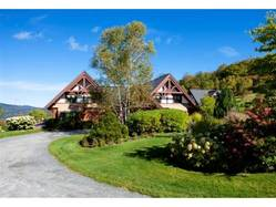 Greater Woodstock Area Homes $2M+