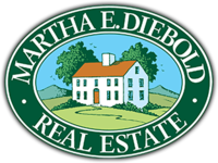 Martha Diebold Real Estate - Lyme