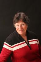Barbara Machell