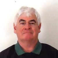 Mark Gaffney
