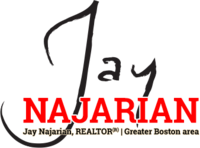 Jay Najarian Real Estate