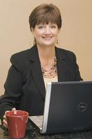 Deborah Heffernan