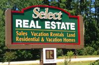 Select Real Estate