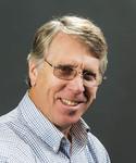 Bill Elliott