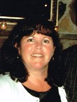 Lisa McCabe