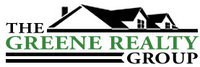 The Greene Realty Group