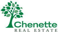 Dave Chenette | Chenette Real Estate