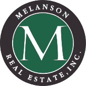 Melanson Real Estate