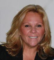 Donna Tarantin