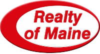Realty of Maine Newport Office