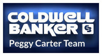 Coldwell Banker Peggy Carter Team