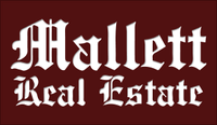 Mallett Real Estate