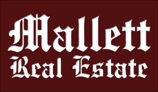 Mallett Real Estate