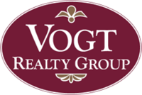 Vogt Realty Group - Dedham