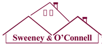 Sweeney and O'Connell Real Estate