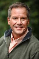 Thom G. Gregsak