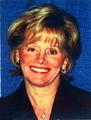 G. Marie Simmons