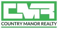 Country Manor Realty