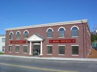 Foster-Healey Leominster Office