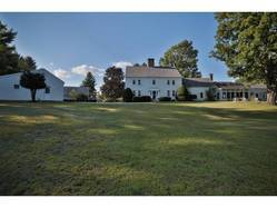 Brookfield NH Real Estate