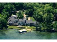 Gilford NH Real Estate