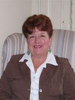 Patsy Mallett