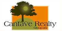 Cantave Realty Group