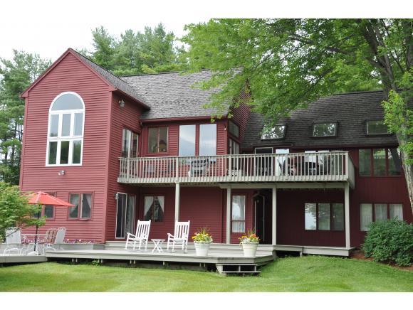 Burlington vt real estate lake champlain real estate for Cabins burlington vt