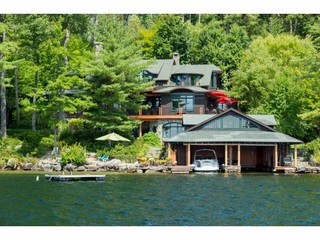 Fine Search Lakes Region Nh Real Estate Homes For Sale In Nh Download Free Architecture Designs Aeocymadebymaigaardcom