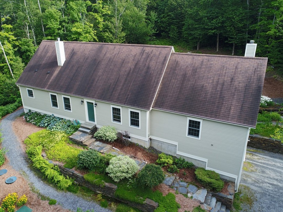 Northfield VT Real Estate