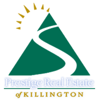 Prestige Real Estate of Killington