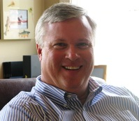 Rob Wichland