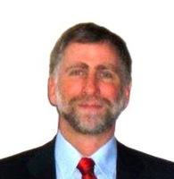Steve Banks