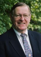 David Putnam