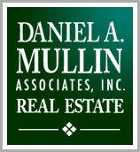 Daniel A. Mullin & Associates