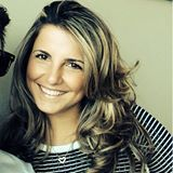 Paige Johnston