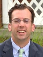 Greg Gagalis