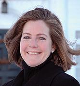 Janet Giesser