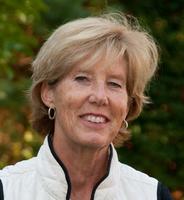 Kathy Hughto