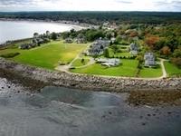 Boston Area Real Estate