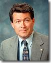 Bill Buck
