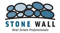Stone Wall Real Estate