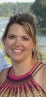 Doreen Blaisdell