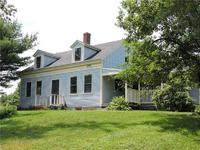 Bucksport ME Residential Real Estate