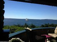 Castine ME Residential Real Estate
