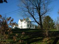Cherryfield ME Residential Real Estate
