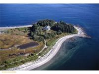Cranberry Isles ME Residential Real Estate