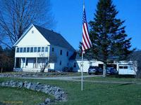 Great Pond ME Residential Real Estate