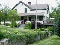 Orland ME Residential Real Estate