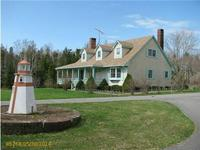Perry ME Residential Real Estate